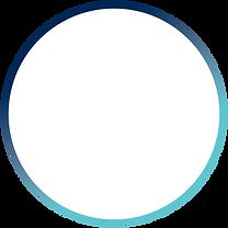 Sponsor Logo Circle.png
