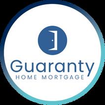 Platinum Guaranty Home Mtg.png