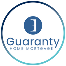 Gold Guaranty Home Mtg.png