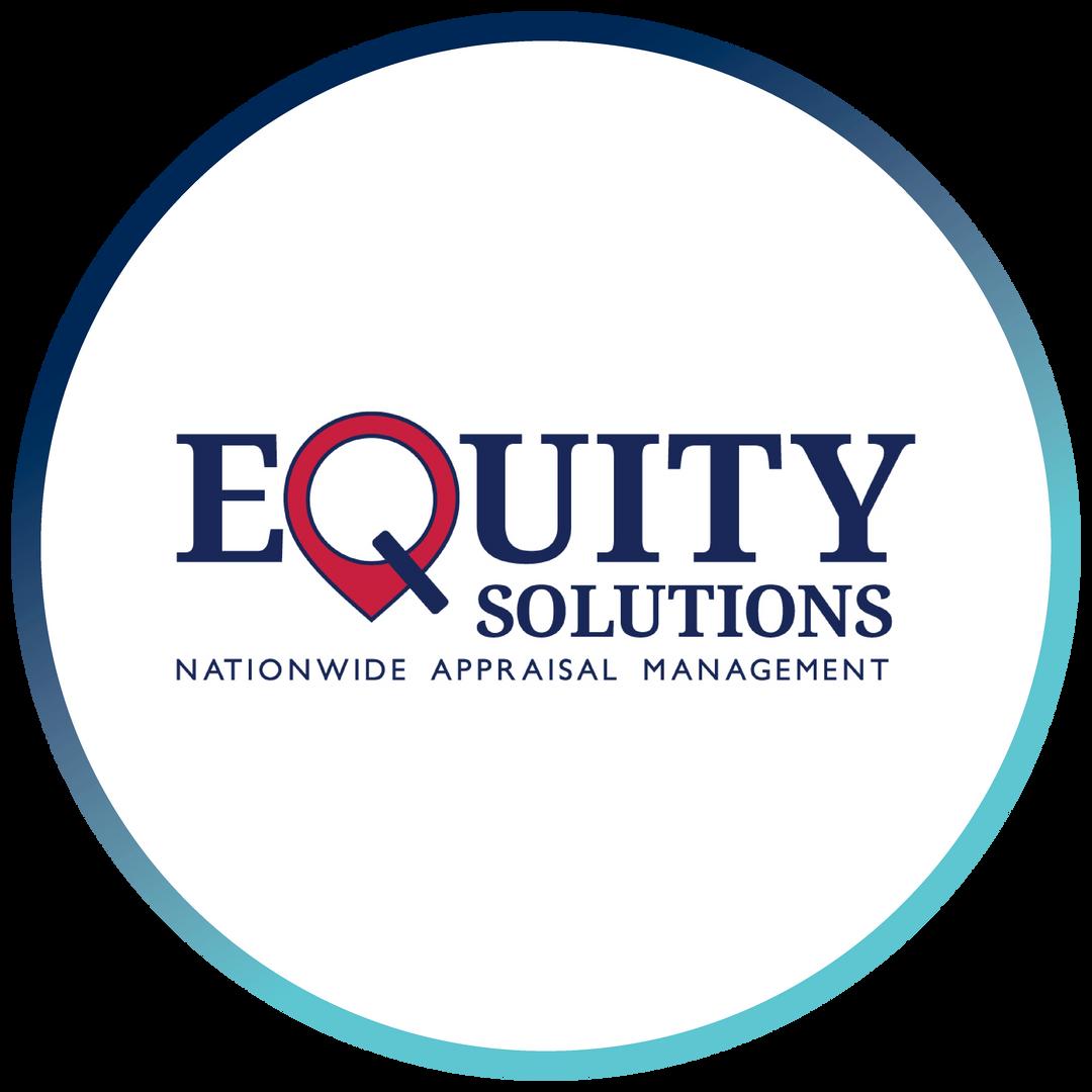 Gold Sponsor - Equity.png