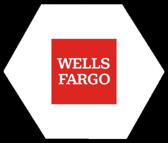 Logo WellsFargo_Website.png
