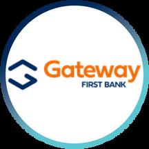 Gold Gateway.png