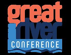 GRC-Logo_Color-web.png