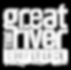 GRC-Logo_White-small.png