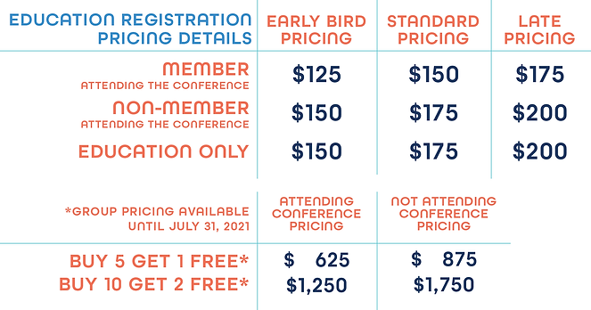 Education Reg Pricing.png