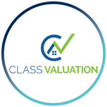 Gold Class Valuation.png