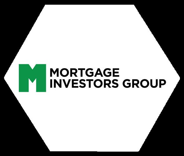 Logo MIG_Website.png