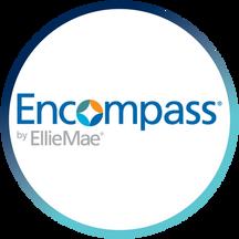 Gold Sponsor - Encompass.png