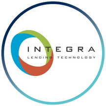 Gold Integra.png
