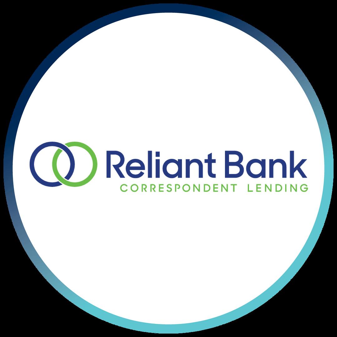 Platinum - Reliant.png