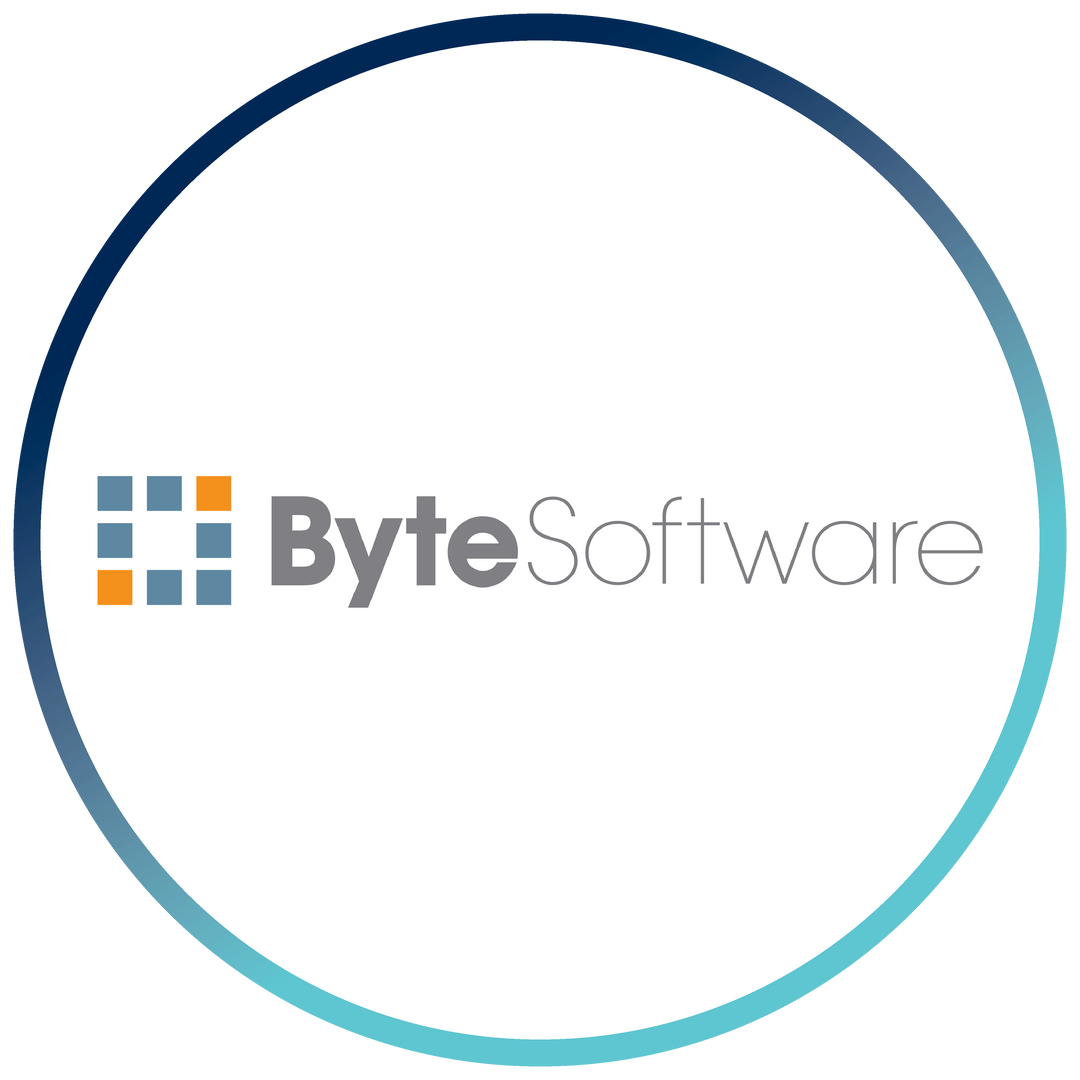 Gold Sponsor - ByteSoftware.png