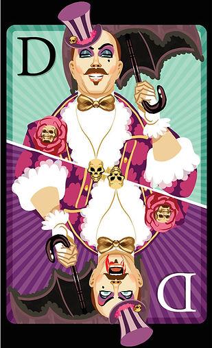 Dandy Card.jpg