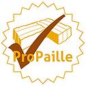 logo_pro-paille.png