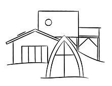 logo entreprise.jpg