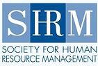 Shrm_logo_edited.jpg