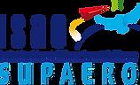ISAE_SUPAERO_72_logo.png