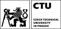 logo_cvut_en_doplnkova_verze_cb.jpg