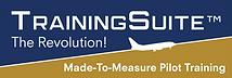 TrainingSuite_Logo.png