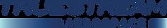 Truestream_logo_dark.png