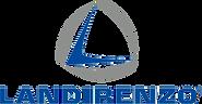 landi-renzo_logo.png