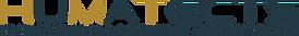 humatecs_logo_Dark.png