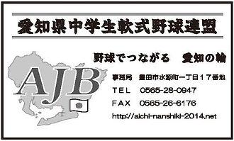 愛知県中学生軟式野球連盟.jpg