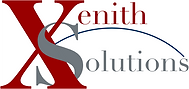 Xenith Solutions Contract Vehicles