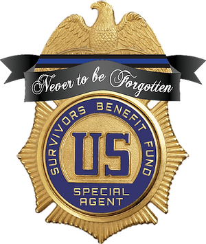 SBF-DEA-Badge2.png