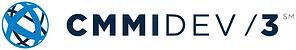 CMMI-DEV.png