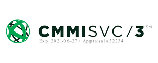 CMMI-SVC-Color.png