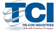 TCI-A Xenith Solutions Company