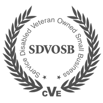 SDVOSB-transparent-grey.png