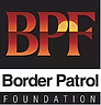 Logo BPF.png