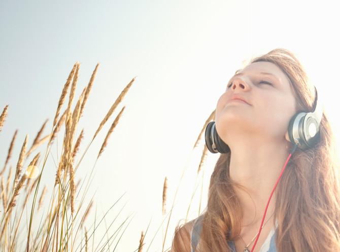 ブログ紹介:認定補聴器技能者になろう
