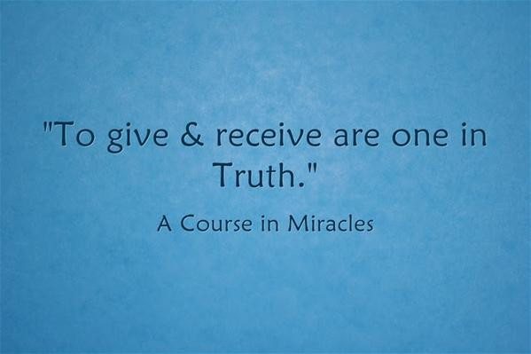 Give Receive are One.jpg