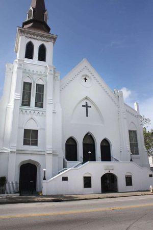 Emanuel AME Church.jpg