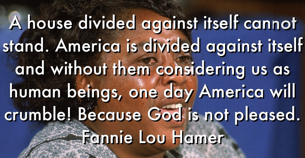 Fannie Lou Hamer quote.jpg