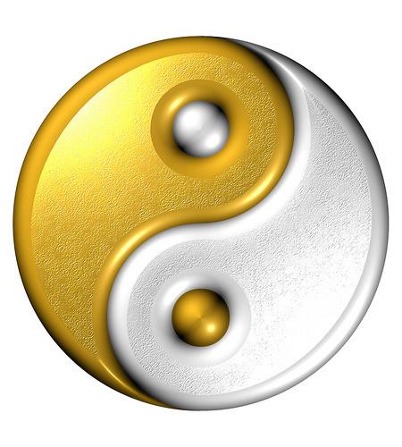 yin yang gold white.jpg