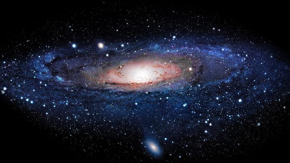galaxy-universe.jpg