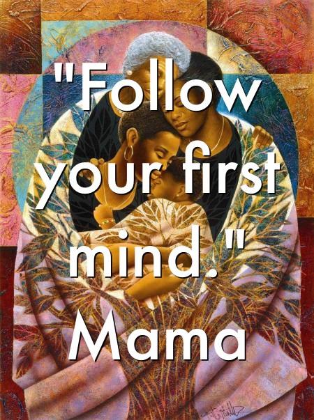 First Mind.jpg