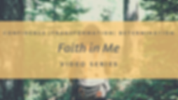 Faith in me banner.png