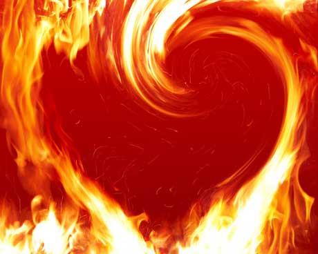 heart-fire.jpg