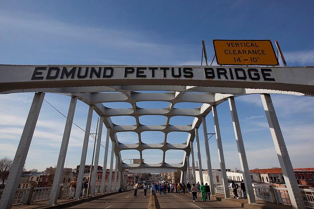 Edmund_Pettus_Bridge_02.jpg