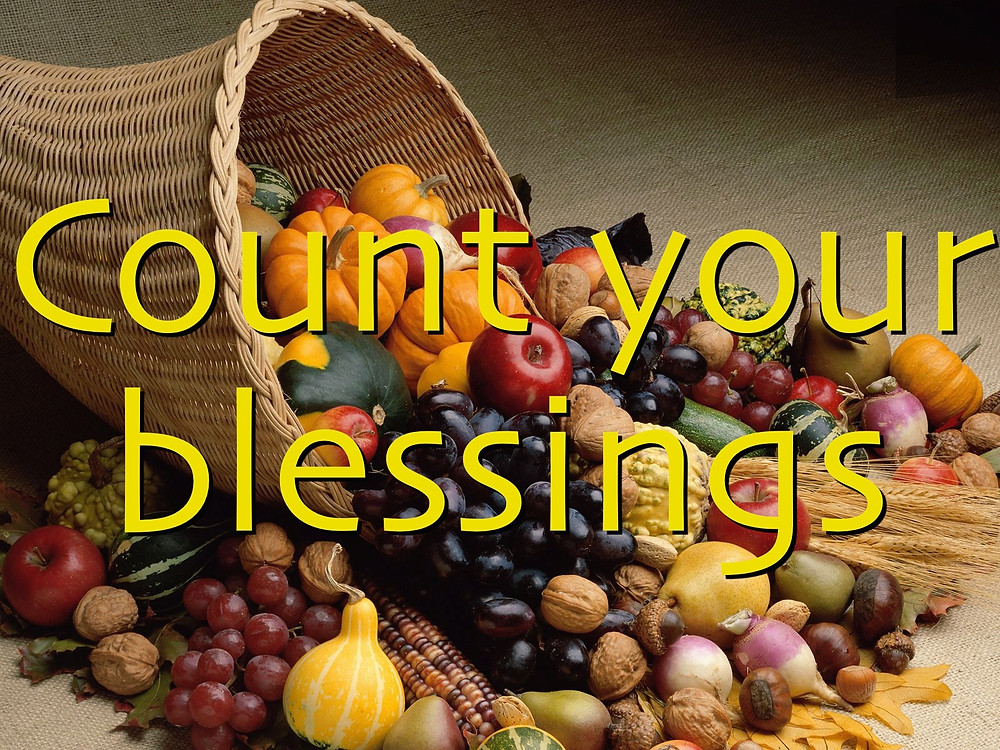 Count your blessings.jpg