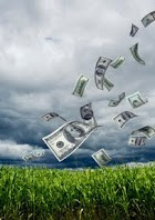 money falling.jpg