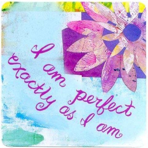 affirmations I am perfect.jpg