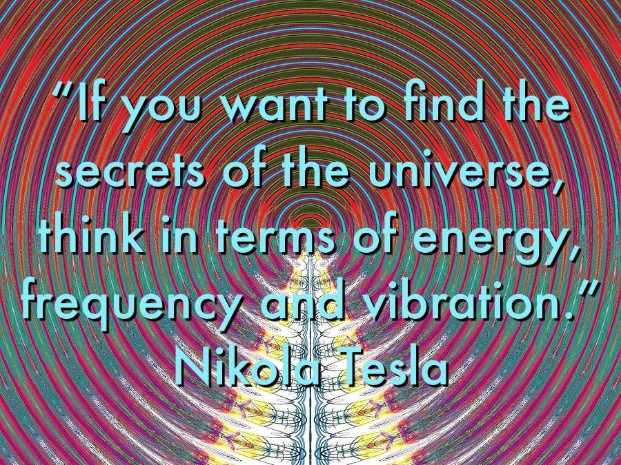 Tesla quote.jpg