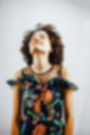 woman bliss matheus-ferrero.jpg
