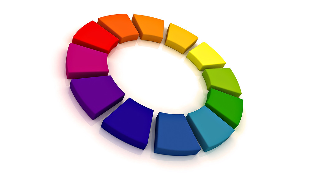 colorful-circle.jpg