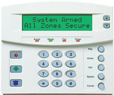 Alarm system.jpg
